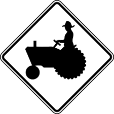 Αποτέλεσμα εικόνας για clipart farmer black and white