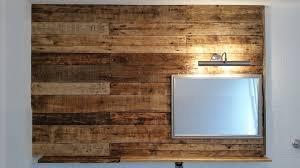 rectangular bathroom mirror with wooden shelf. recycled pallet bathroom wall with mirror rectangular wooden shelf r