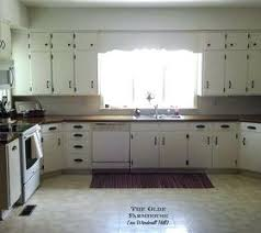 diy kitchen cabinet paintingDiy Kitchen Cabinets  Home Inspiration Ideas