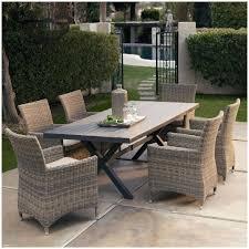 elegant patio furniture. Outdoor Furniture Sets Elegant Patio E