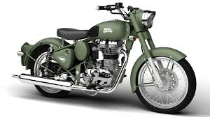 Motorcycle Roll Chart How Royal Enfield Became The Top Selling Big Bike In The World