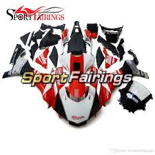 injection fairings for yamaha yzf r1 15 16 yzf r1 2015 2016 abs