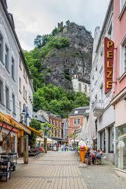 Jul 09, 2021 · lebenshilfe obere nahe gemeinnützige gmbh. Idar Oberstein Hauptstrasse 96 Foto Bild World Schloss Burg Bilder Auf Fotocommunity