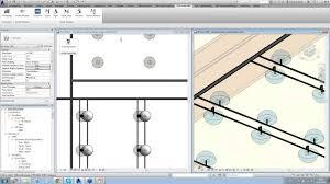 Fire Sprinkler Designer Training Fire Protection System Design As Standard