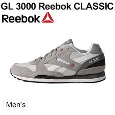 reebok shoes classic. product information reebok shoes classic