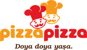 Pizza Pizza Logo Vector (.CDR) Free Download