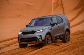2018 land rover discovery sport. brilliant 2018 17  79 and 2018 land rover discovery sport