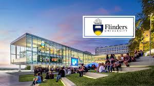 Flinders University | Study in Adelaide, Australia | Bluesky ...