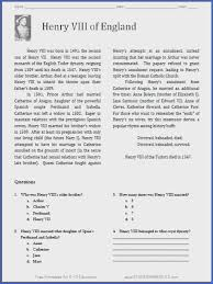 World-history-worksheets & Anzac Day Facts u0026 Worksheets