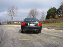 watch more like s10 bravada century 1998 oldsmobile bravada transfer case diagram moreover chevy cavalier