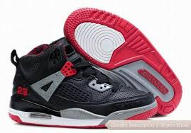 jordan shoes 2015 for boys black and red. 2016,2015,2014,2013,2011,2012,2017 - kids jordan shoes 2015 for boys black and red