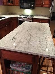 kitchen backsplash light cherry cabinets. Thanks For Your Help! Kitchen Backsplash Light Cherry Cabinets