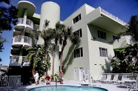 Chart House Suites On Clearwater Bay Clearwater Fl City Council Okays Larger Hotel In Clearwater Point Neighborhood