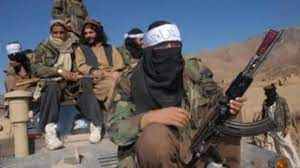 """حركة طالبان تعلن بدء """"هجوم الربيع"""" في أفغانستان"""