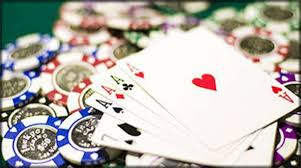 8 Mistakes with Big Impacts in Online Poker - Play Ceme For fun