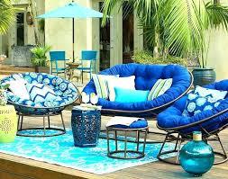 pier 1 outdoor furniture pier 1 imports outdoor furniture pier 1 imports outdoor furniture st pier