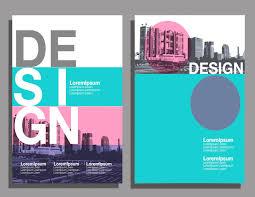 Graphic Design Flyer Design Flyers Magdalene Project Org