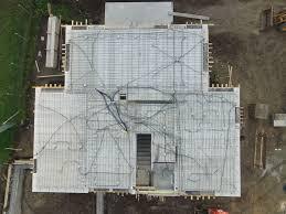 Suchen von heizungsrohren im fußboden, lokalisieren einer kompletten elektroinstallation. Elektroinstallation Rohdecke Leerohre Elektroinstallation Selber Machen Elektroinstallation Elektroinstallation Haus