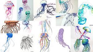 значение тату медуза клуб татуировки фото тату значения эскизы
