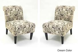 cool funky furniture.  Funky Chair Formidable Funky Armchairs For Sale Your Modern Bedroom  Marvelous Tub Chairs Cool Beds Of Intended Furniture O