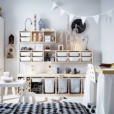 de clutter 31 decluttering tips in time for spring