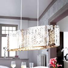 Esstischlampe Led Esstisch Lampe Ausziehbar Modern Pendelleuchte