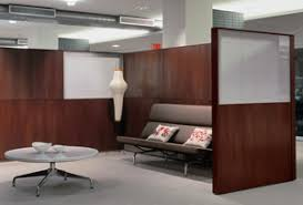 wooden office partitions. Interesting Wooden Wood Partition Walls Awesome Magnificent 20 Office Partitions Design  Inspiration Of Decorating On Wooden