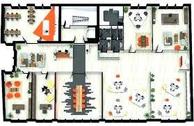 free office design software. Online Office Design Software Free T
