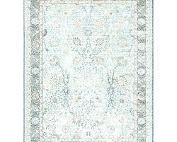 pier1 rugs