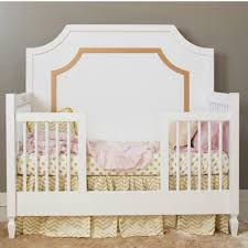 kids beds cot bedding purple and grey nursery bedding pink crib comforter pink and gold
