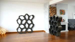 modular shelving black build modular shelving by modular metal shelving units