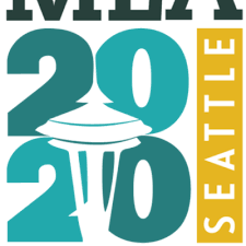 Mla Guidelines 2020 Activity 2020 Mla Convention Mla Commons