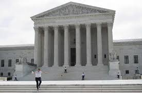 supreme court upholds obamacare subsidies in king v burwell  supreme court upholds obamacare subsidies in king v burwell politics us news