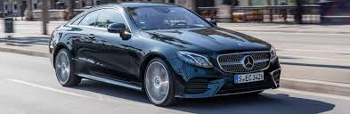 2018 mercedes benz coupe.  coupe 2018 mercedesbenz eclass coupe seattle wa for mercedes benz coupe