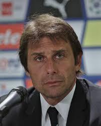 Antonio Conte - Wikipedia