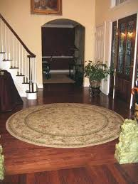 mudroom rugs round entry rugs looking entry traditional design ideas for round foyer rugs image decor round entryway home decor places