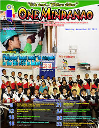 Milf Resume One Mindanao November 24 2024 By PIA Mindanao Issuu 10