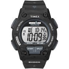men s sport watch 30 lap timer stopwatch full size timex men 39 s sport watch 30 lap timer stopwatch full size