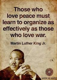 Love And Peace Quotes Gorgeous Image Result For Peace Could Last Forever Mlk Ideas Pinte