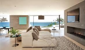 Japanese Style Minimalist Living Room Decorations #2946   Latest Decoration  Ideas