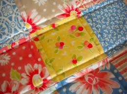 61 best Freemotion Quilting images on Pinterest | My house ... & Machine Quilting Designs for Beginners Adamdwight.com