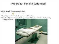 capital punishment discursive essay essays written by qualified capital punishment discursive essay essays written by qualified