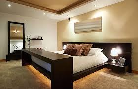 bedroom feng shui design. modern bedroom feng shui design with beige color tones h