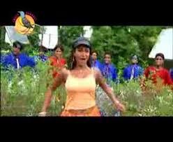 Oriya songs - YouTube