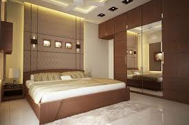 interior designers in bangalore - Google Search | our home | Pinterest |  Interiors, Bedrooms and Master bedroom