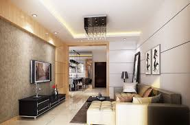Innovative Photo Of Wall Designs For Living Room Wall Design For Living Room  Set Design Ideas