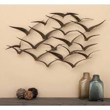 wall art metal wall art decor captivating stylish and peaceful metal wall art decor