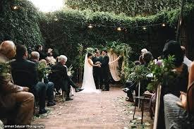 wedding venues auburn ca pablojuan