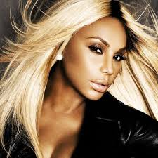 Image result for tamar braxton photos