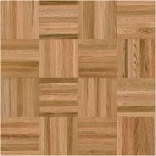 vinyl hardwood flooring reviews of menards vinyl plank flooring reviews photographies kitchen in menards vinyl plank